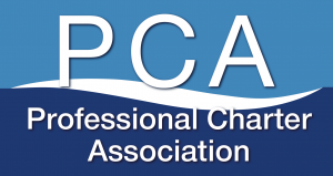 pca_logo_website