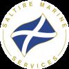 Saltire Marine Services